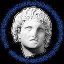 Logo_DGPRAEC_500px_transparent