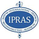 logo_ipras