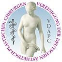 logo_vdaepc